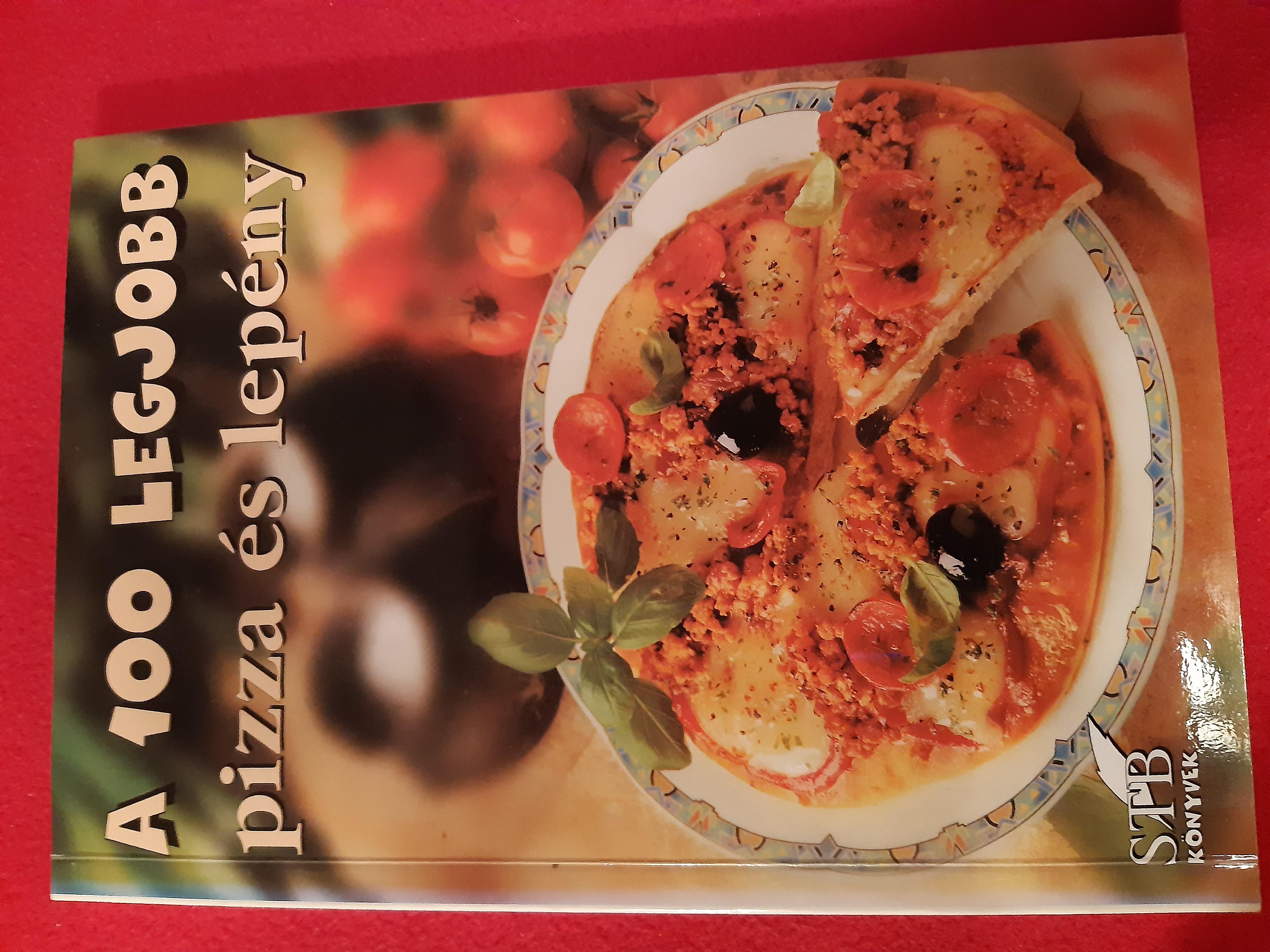 augsburg single főzés osztály)